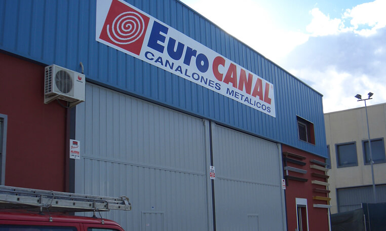 eurocanal_instalaciones_1