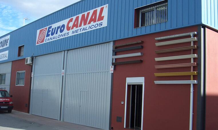 eurocanal_instalaciones_2