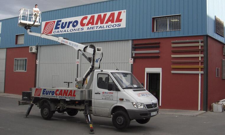 eurocanal_instalaciones_3