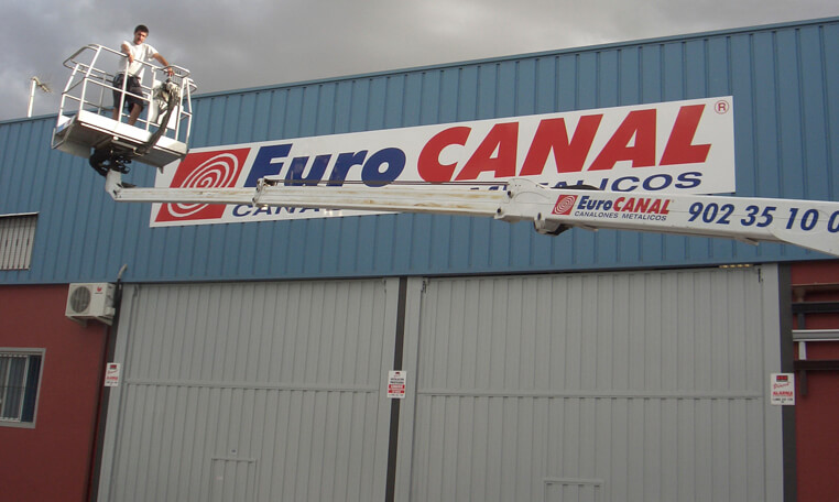 eurocanal_instalaciones_4