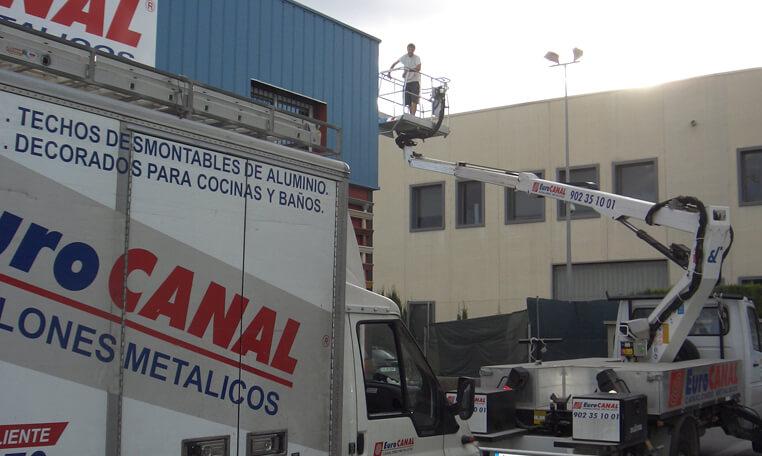 eurocanal_instalaciones_6