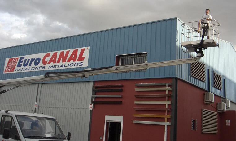 eurocanal_instalaciones_7