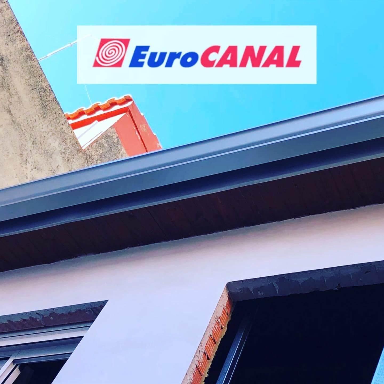 eurocanal-feb-20-2