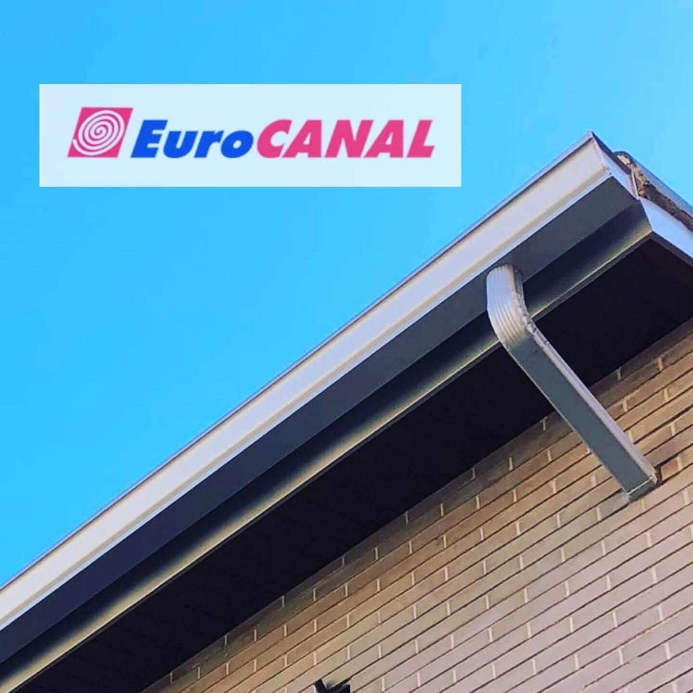 eurocanal-feb-20-4