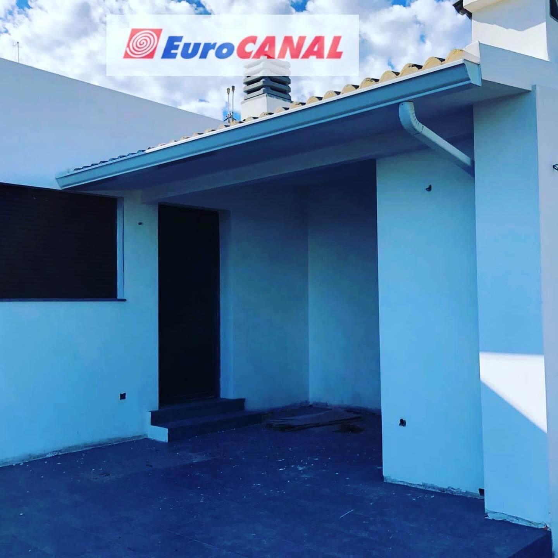 eurocanal-feb-20-7