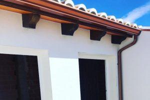 Como protege tu casa del cambio climático
